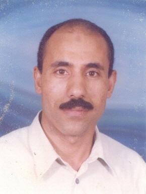 01004053362 Profile Picture
