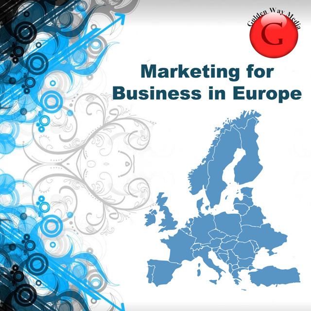شركة استيراد وبيع فى انجلترا وكامل اوروبا  Cover Image