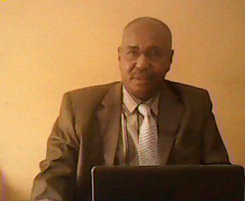 alifarah Profile Picture