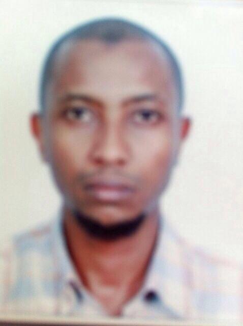 ABDULMUNIMSHEIKH Profile Picture