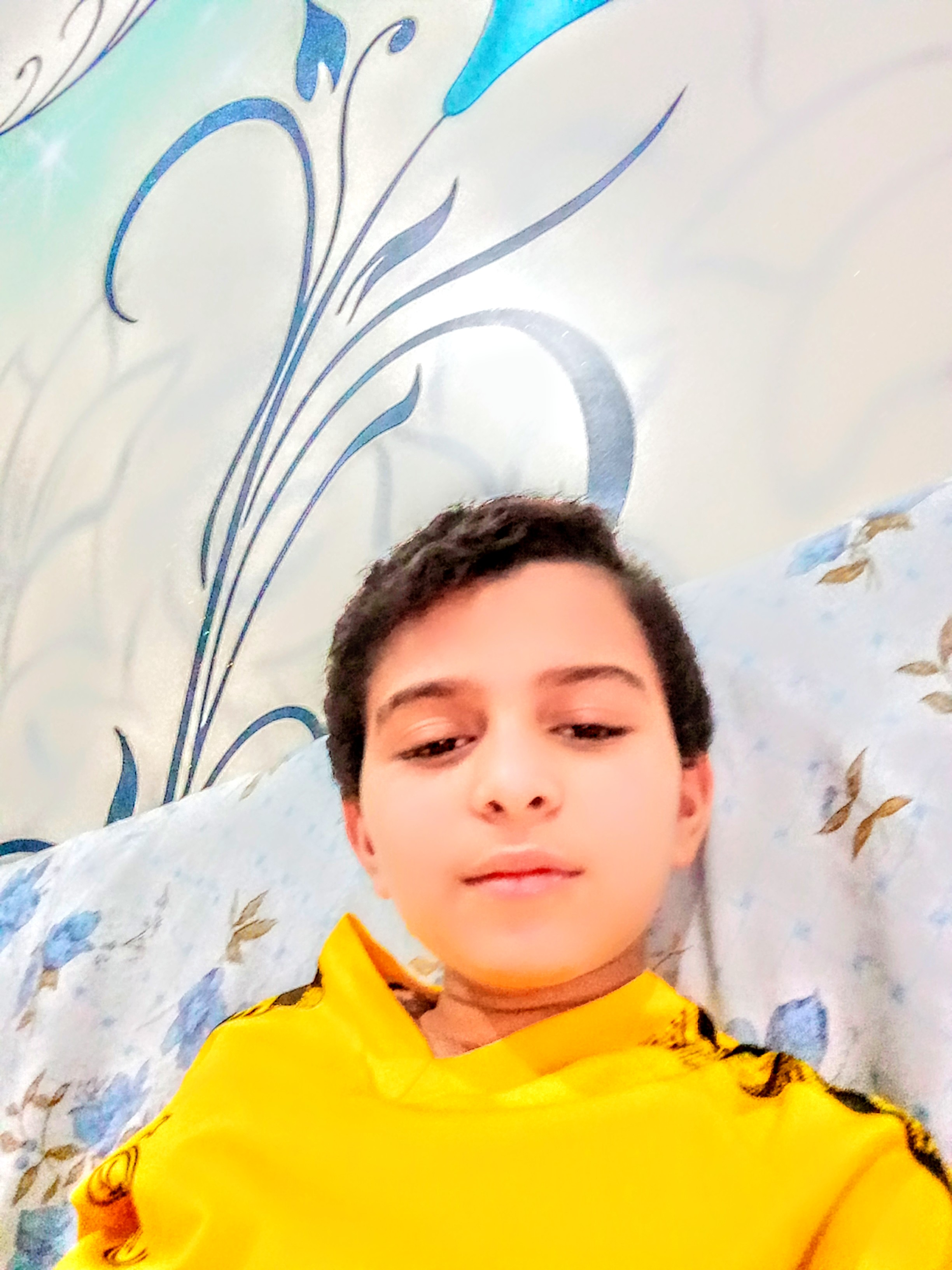 MohamedHany Profile Picture