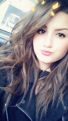 Reem_omar Profile Picture