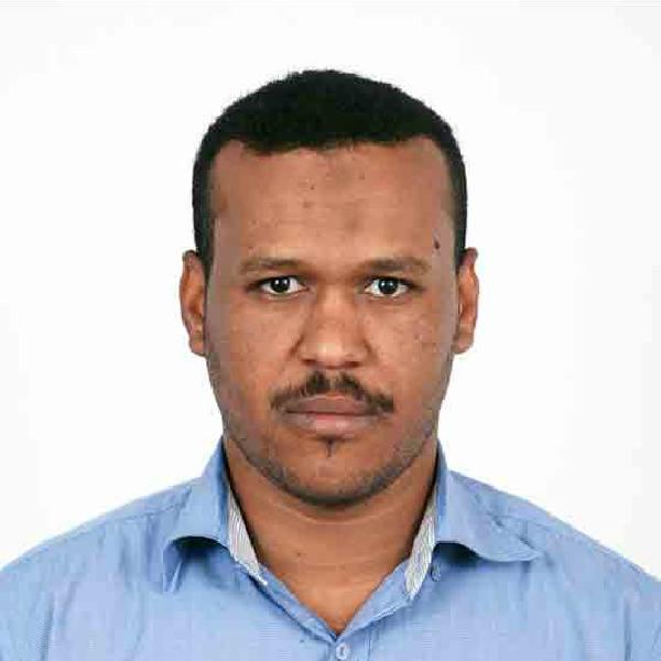 argam Profile Picture