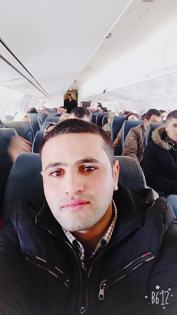 ghendirmabrouksoufiane Profile Picture