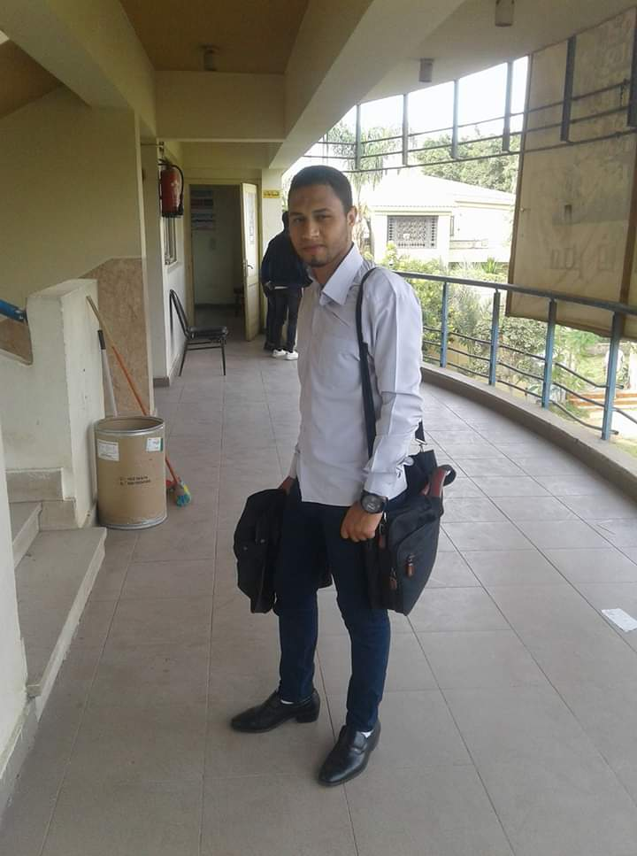 AbdallahAhmedRyadAbdelgeyad Profile Picture