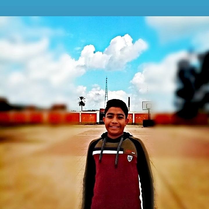 mohamedkazamel Profile Picture