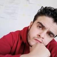 fa2ec378a Profile Picture