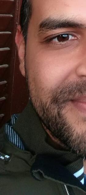 profile-136687 Profile Picture