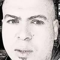 عوض زيان profile picture