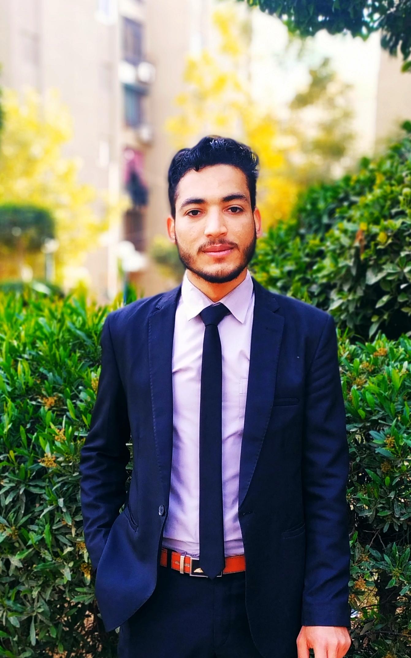 aligenah Profile Picture