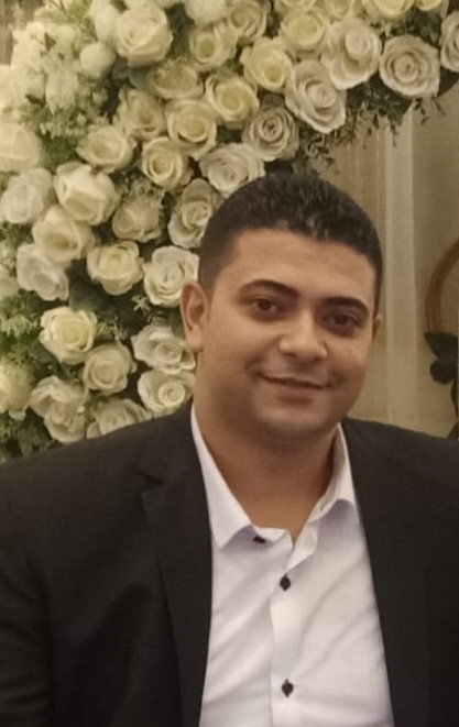 Mohsen0elshafai Profile Picture