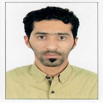 khaledsalem Profile Picture