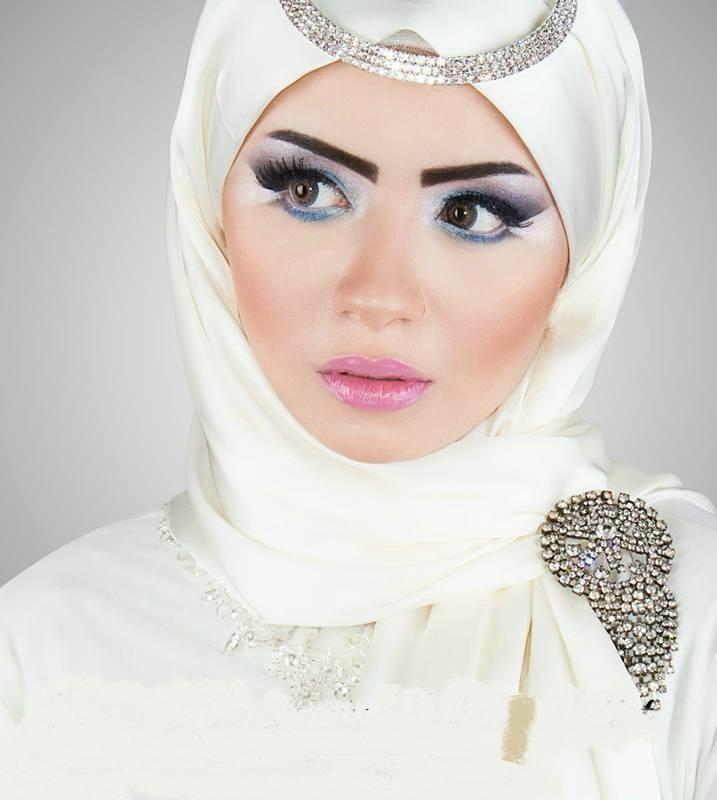 Nosha1604 Profile Picture