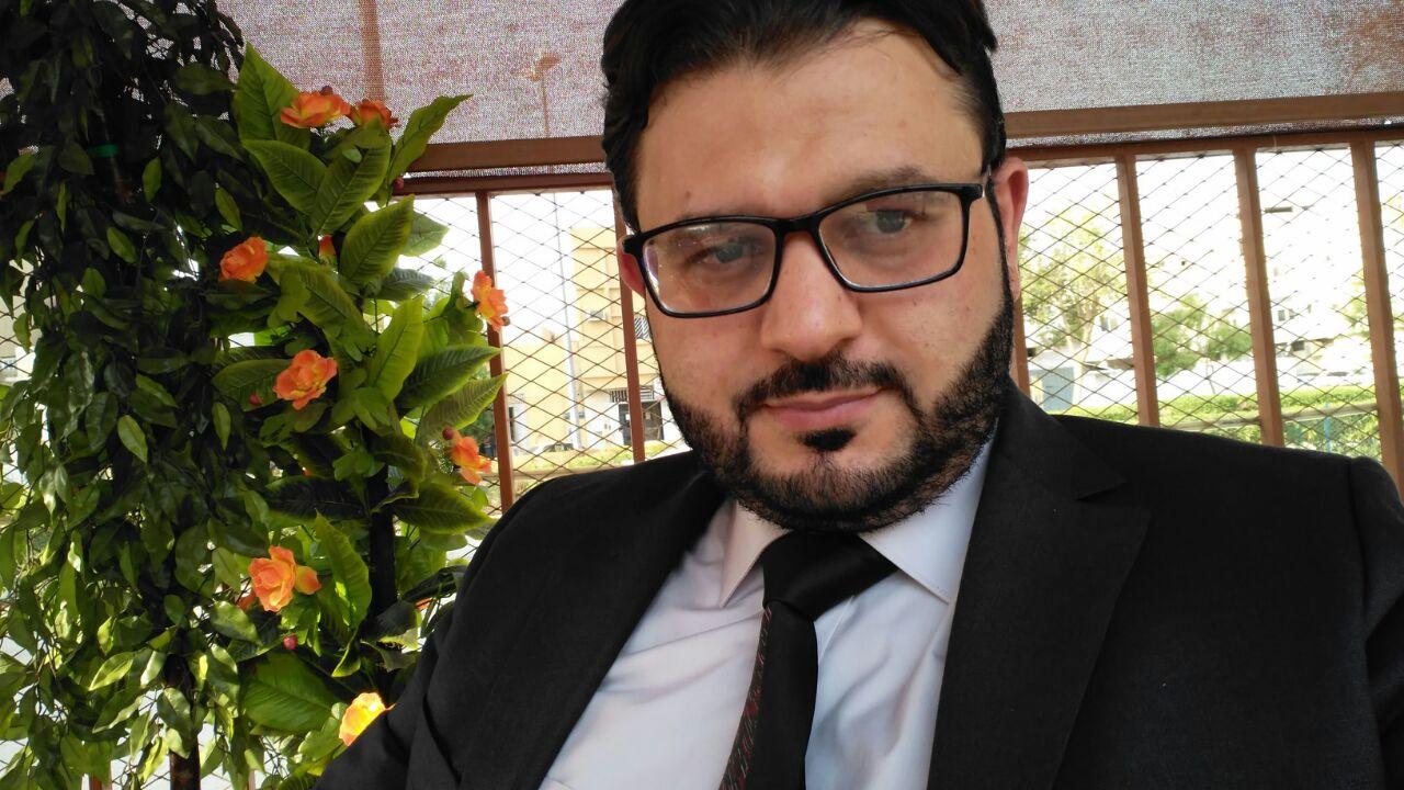 DR_HESHAM Profile Picture