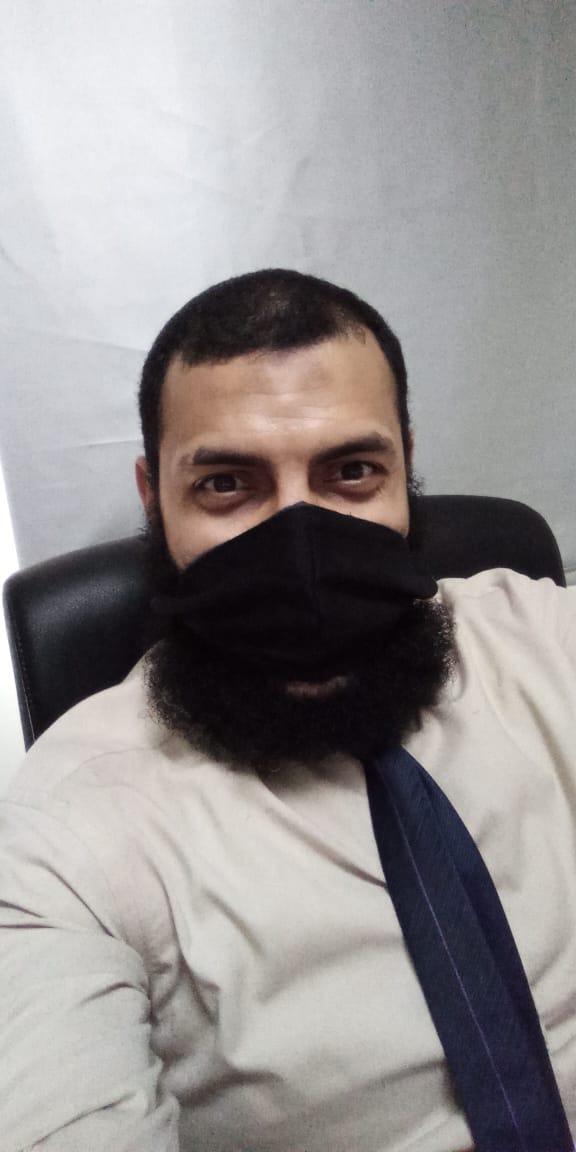 MostafaRamzy Profile Picture