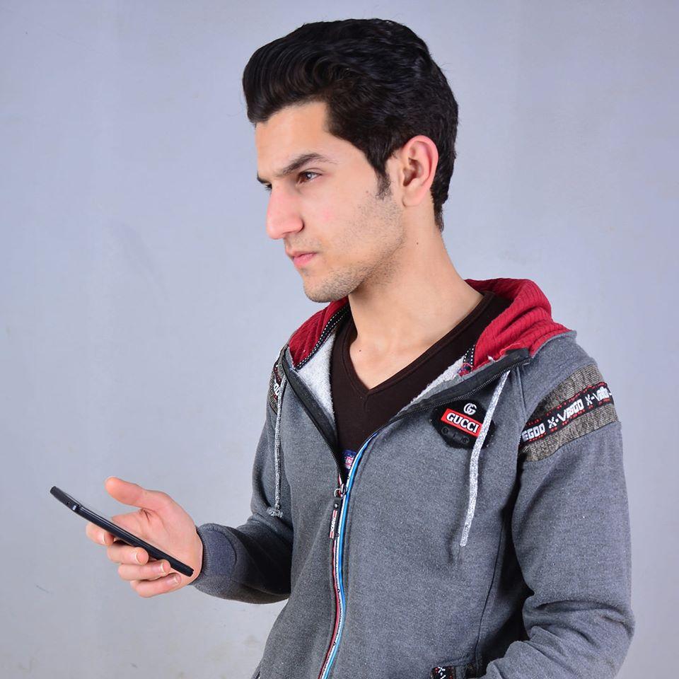 essamhaabib Profile Picture