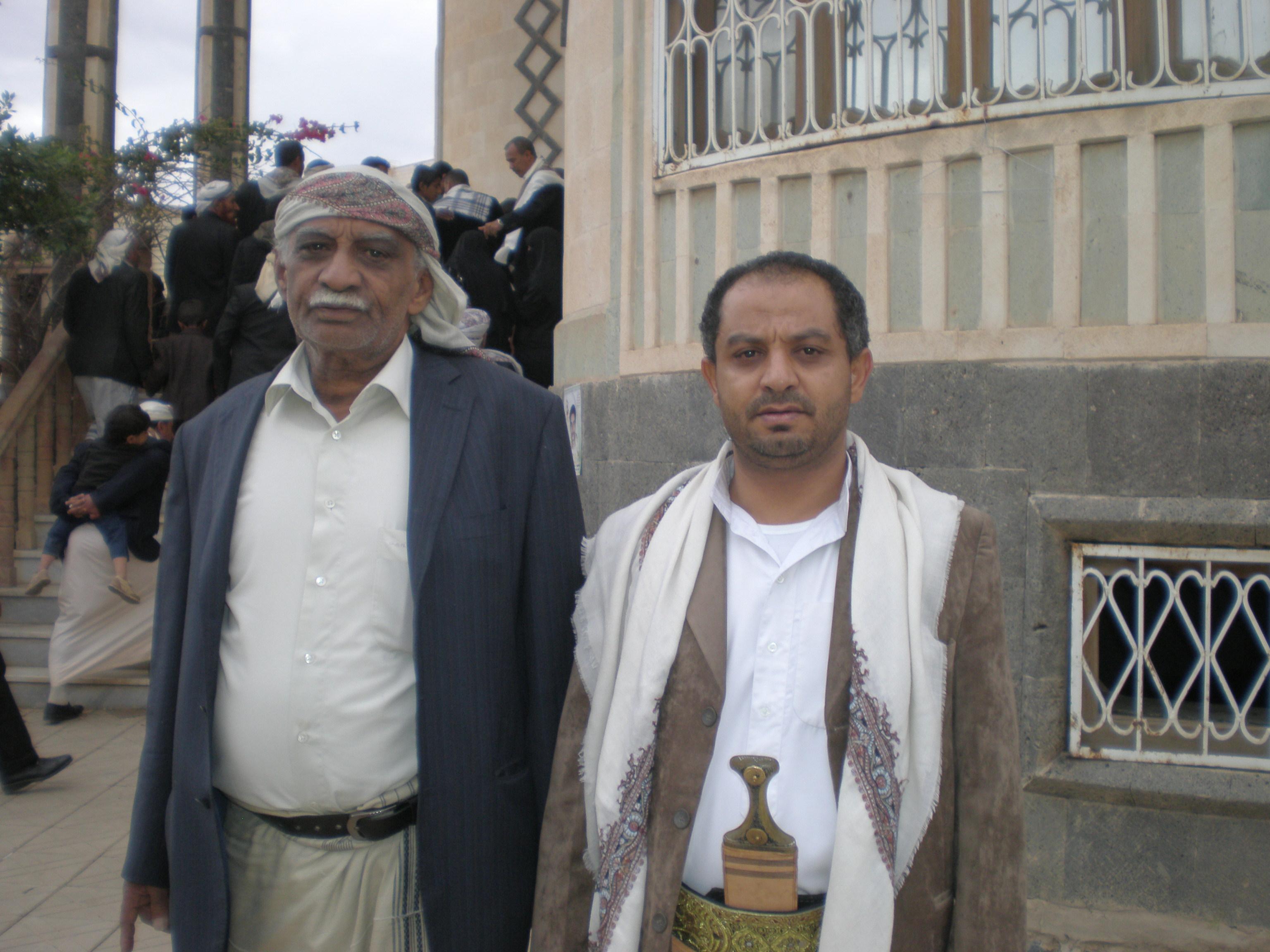 jamal jamil Profile Picture