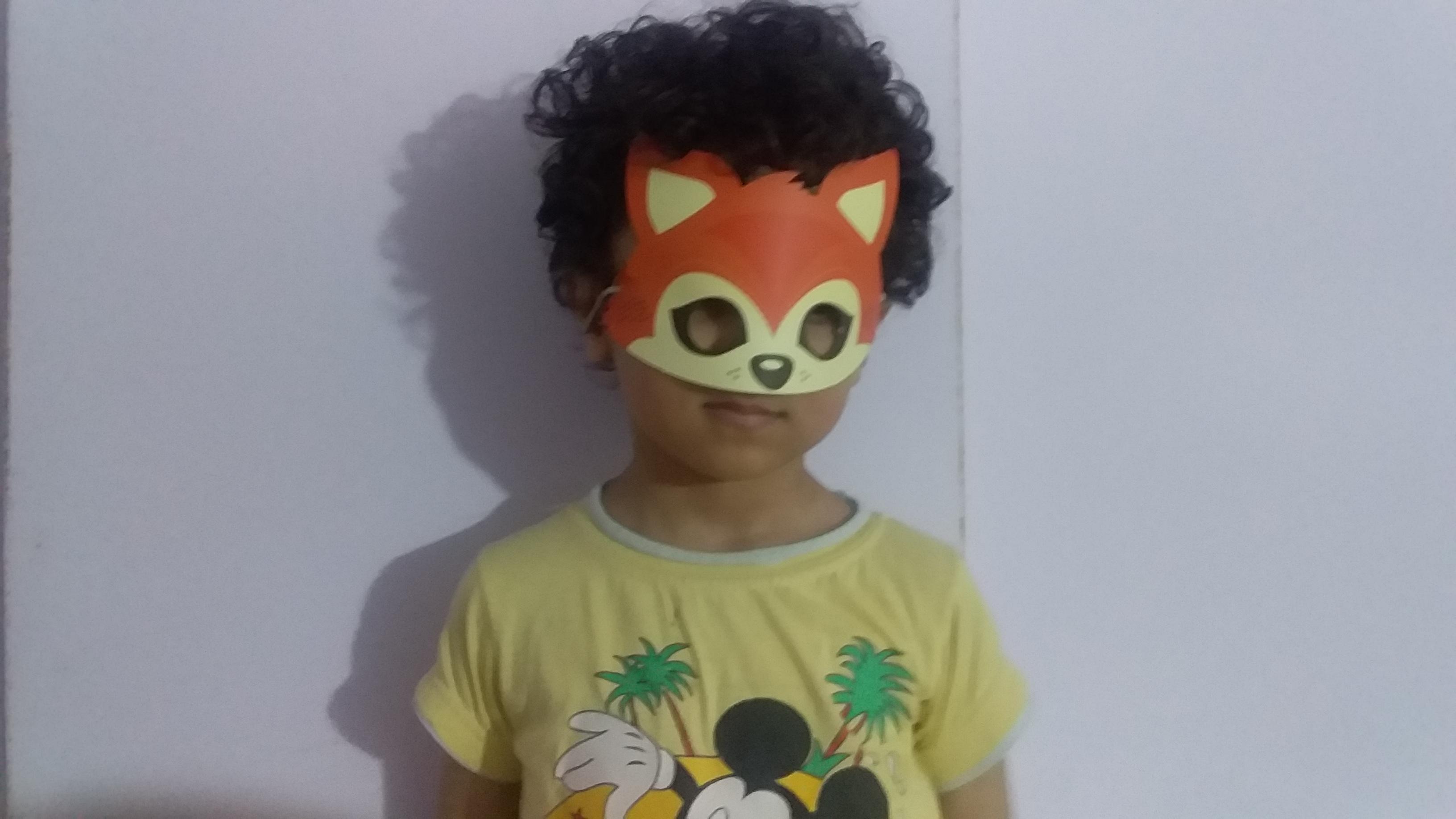 yossefgamel Profile Picture