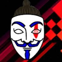 khaledmof Profile Picture