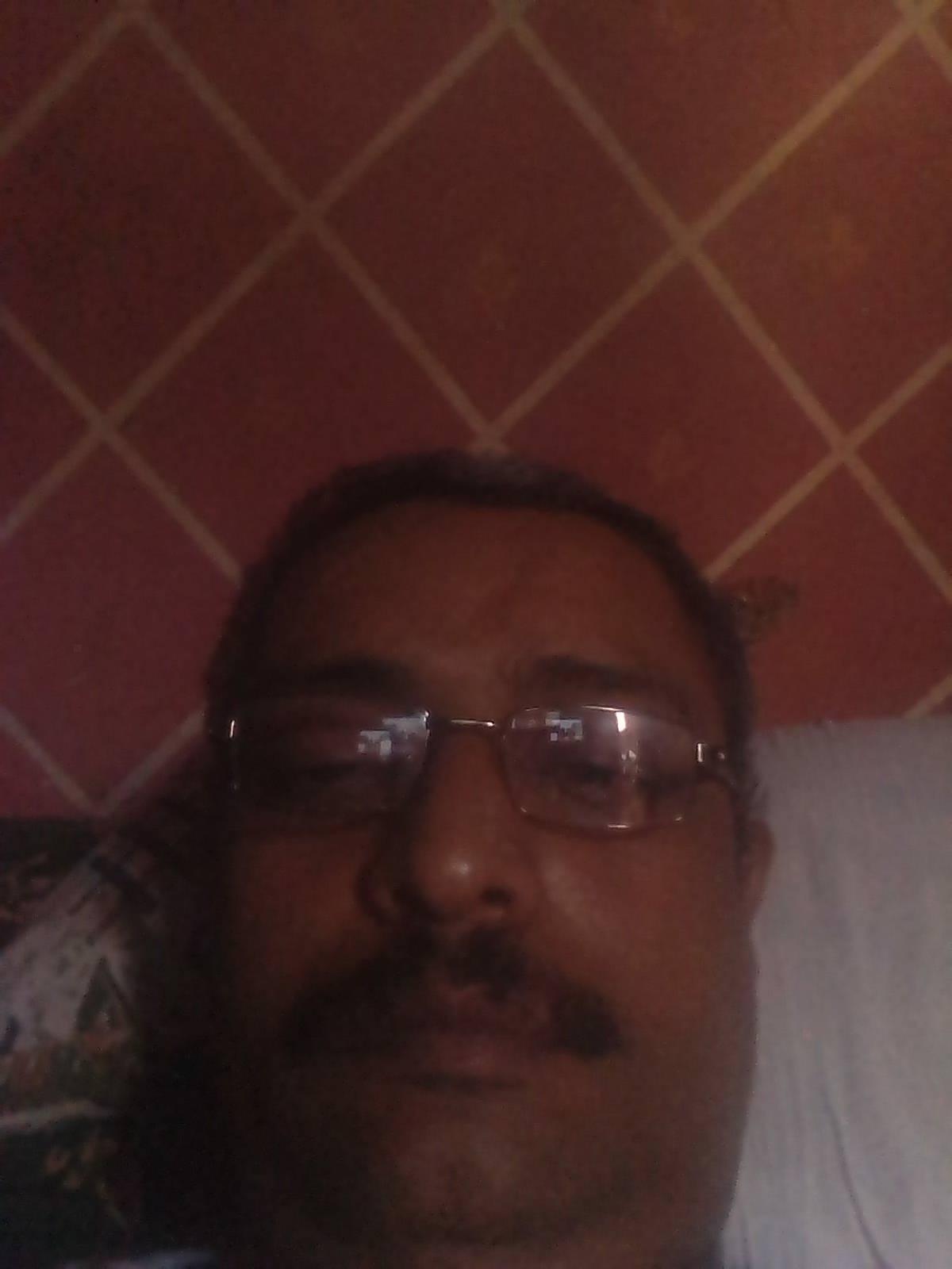 Azzazz Profile Picture
