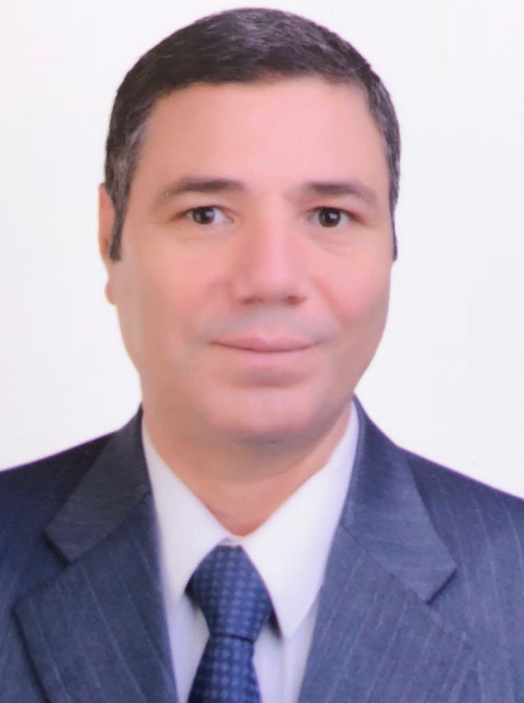 نبيه الحصري Profile Picture
