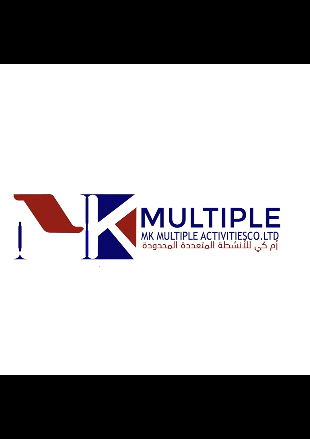 Mkmultiple Profile Picture