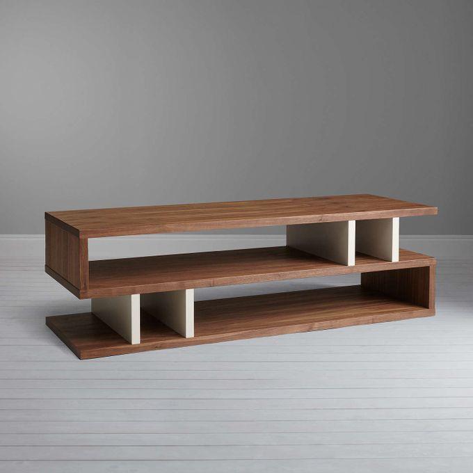 مشروع انتاج المنتجات الخشبيه Project Picture