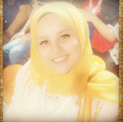 Asmaashrief Profile Picture