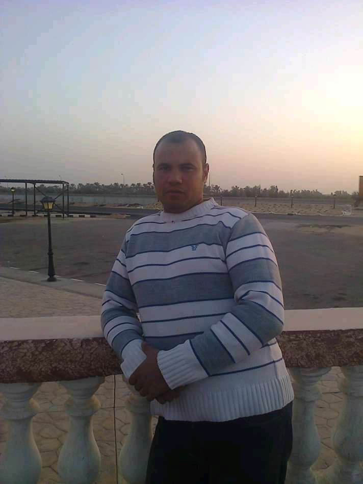 Ahmedshawkyelkholy Profile Picture