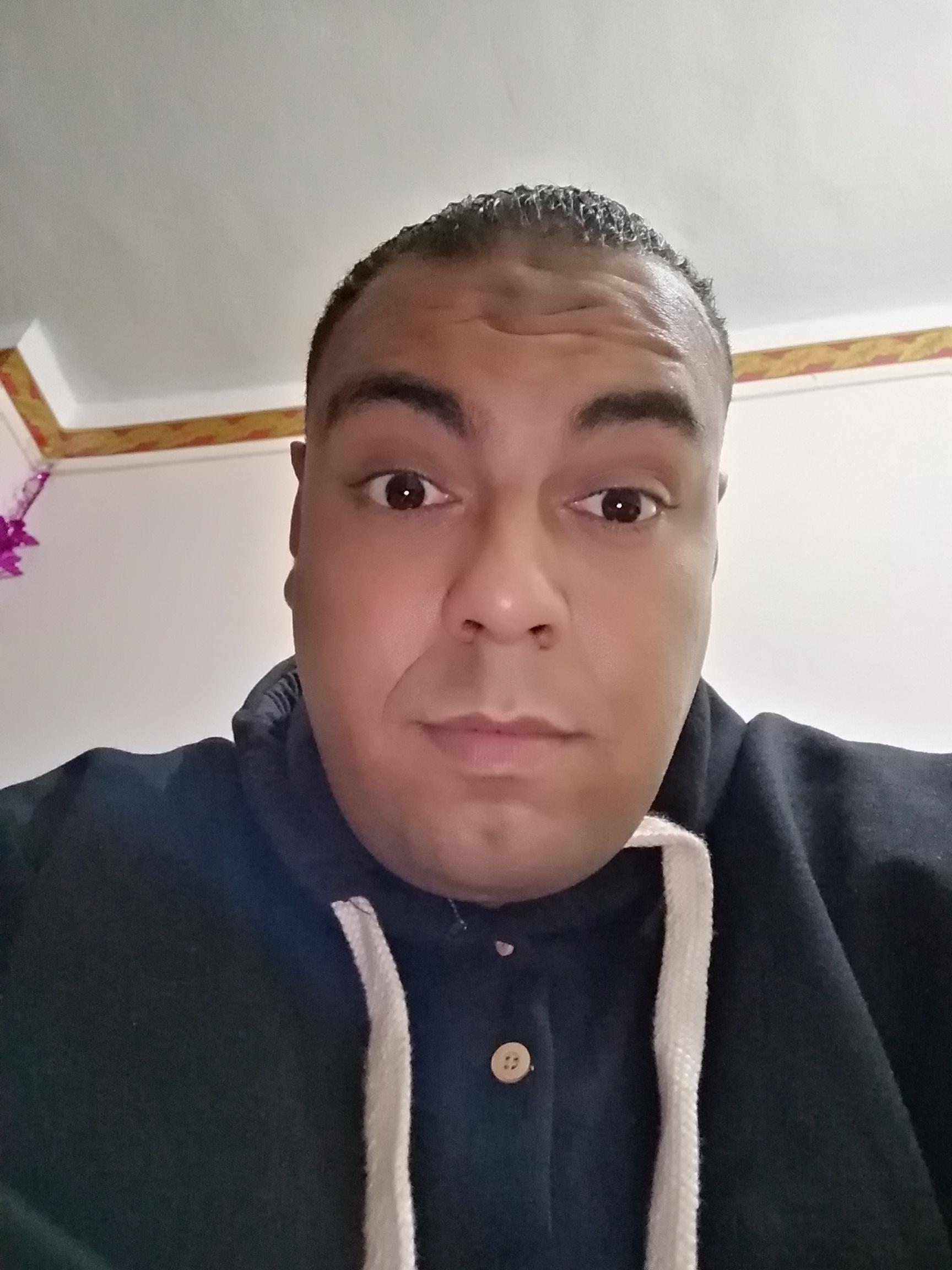 Hassanahmedgadalla Profile Picture