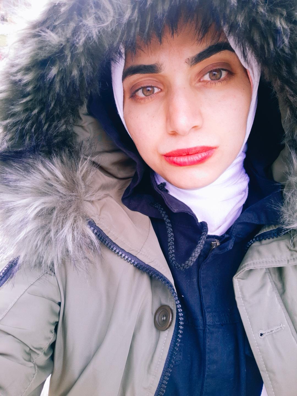 789marwa Profile Picture