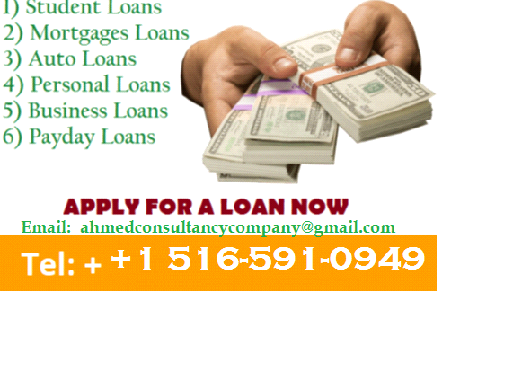 BORROW MONEY HERE TODAY Cover Image