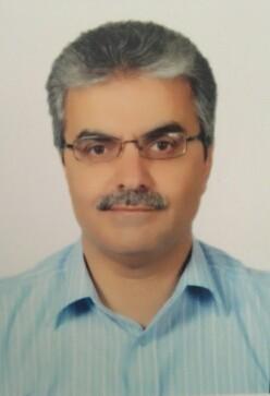 rkhalid Profile Picture