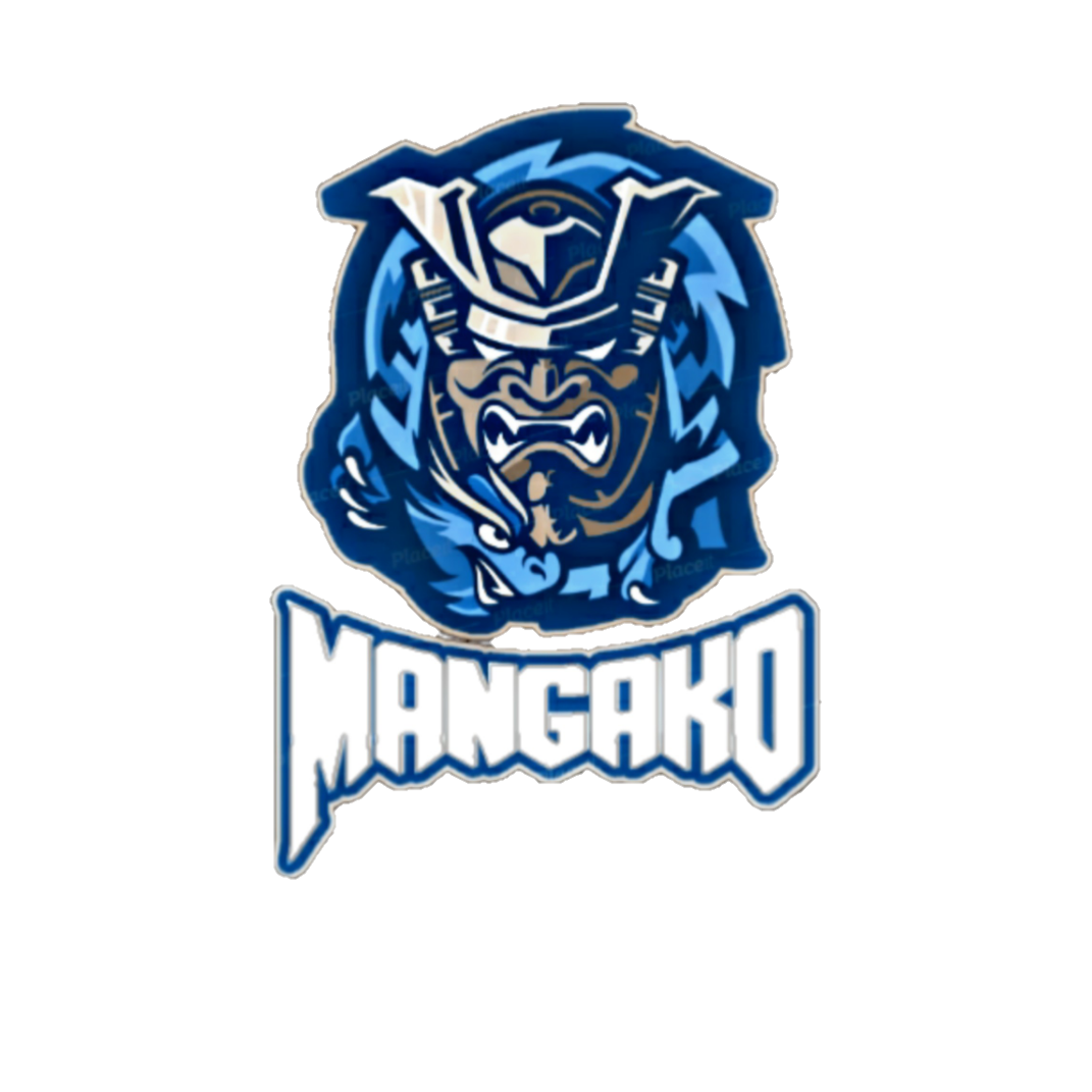 Mangako_Team Profile Picture