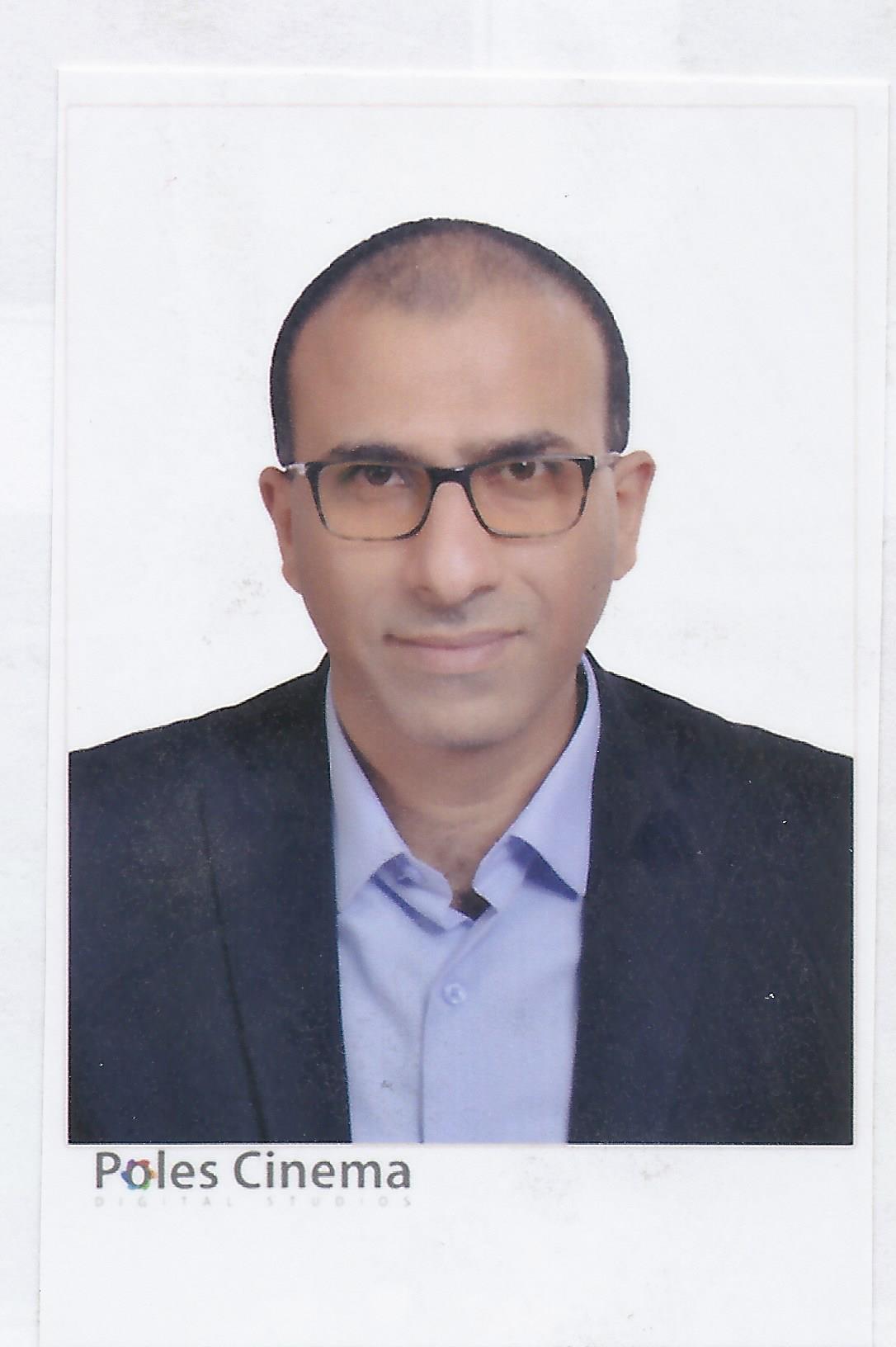Khaled_Saber_Kamel_Hassan Profile Picture