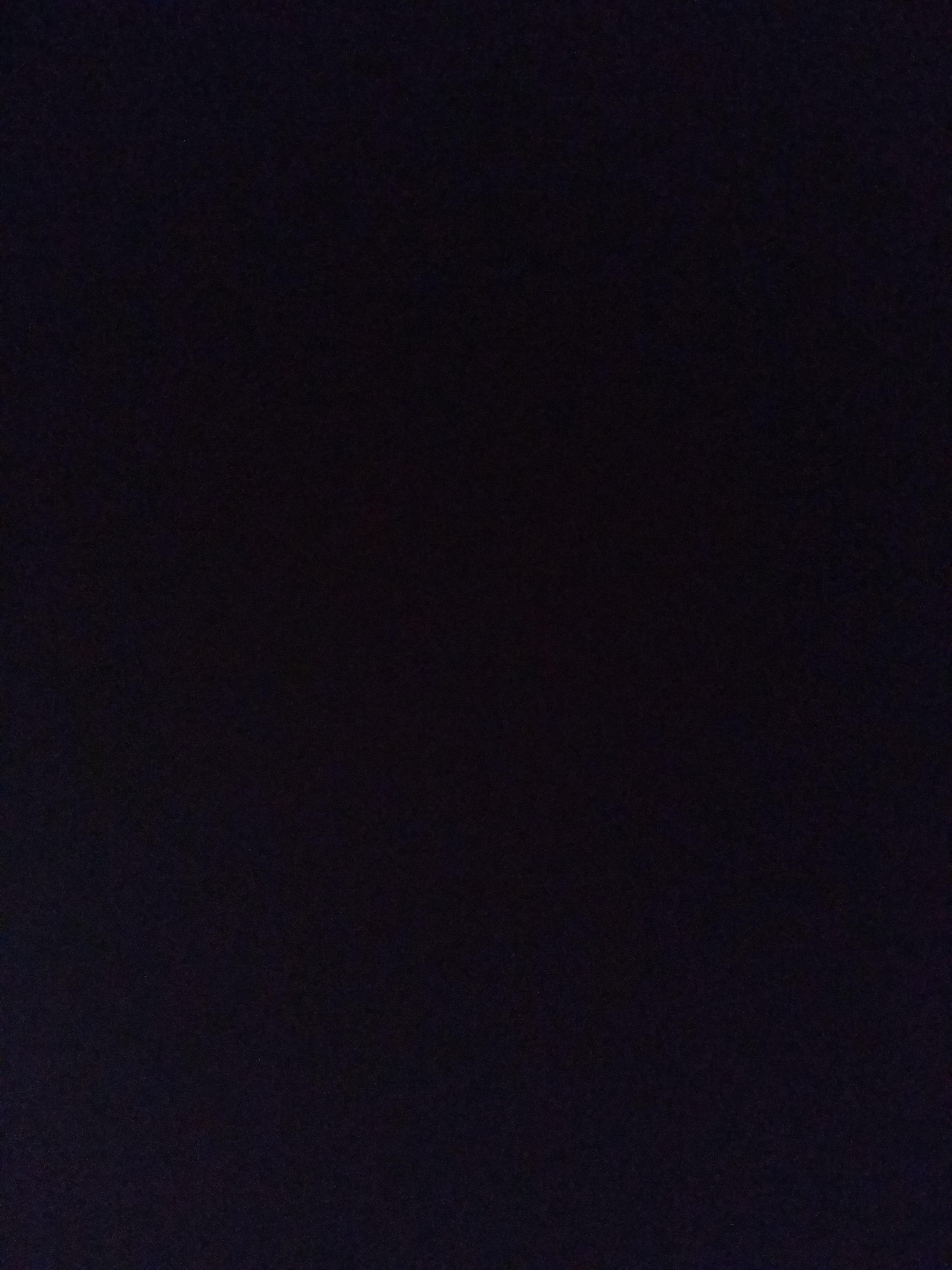 MohamedM Profile Picture