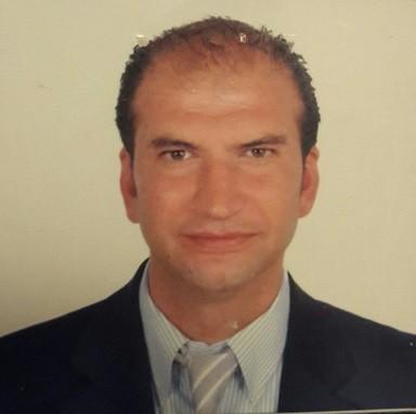 HusseinElbanna Profile Picture