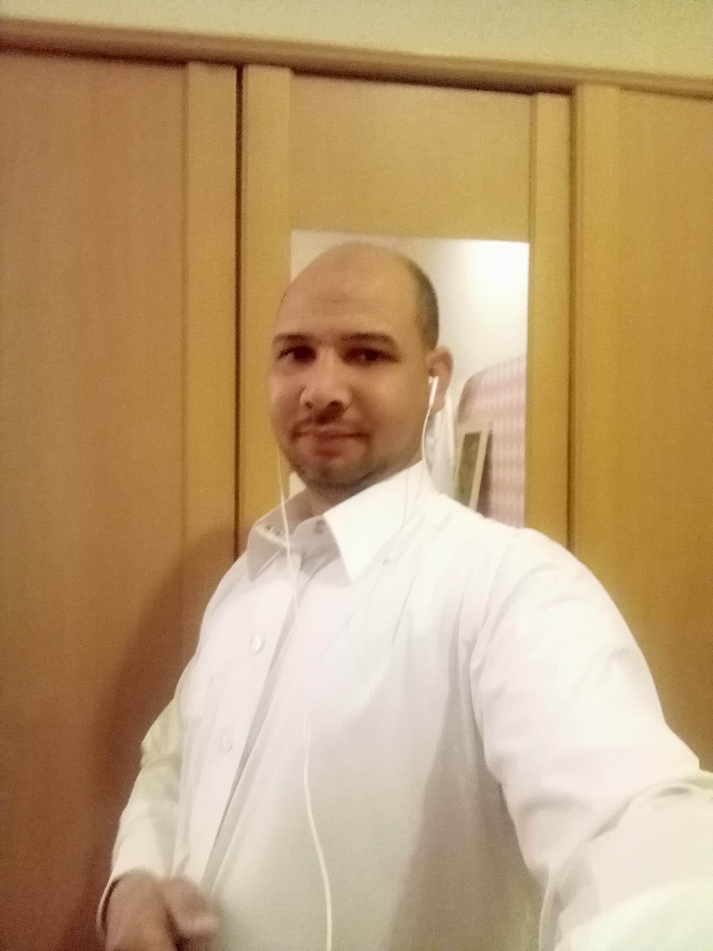 albhar63 Profile Picture