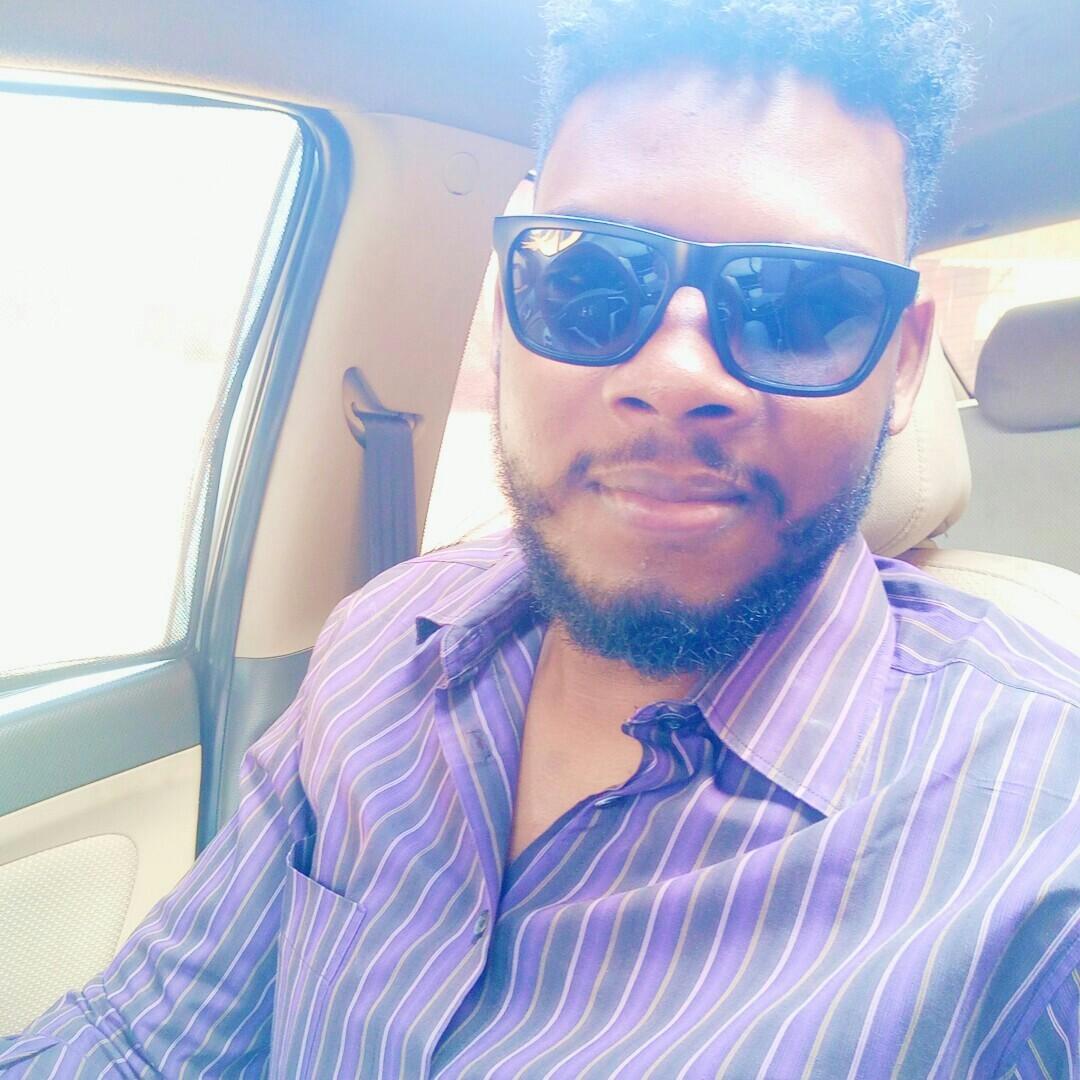 Mohammedbabikeromer Profile Picture