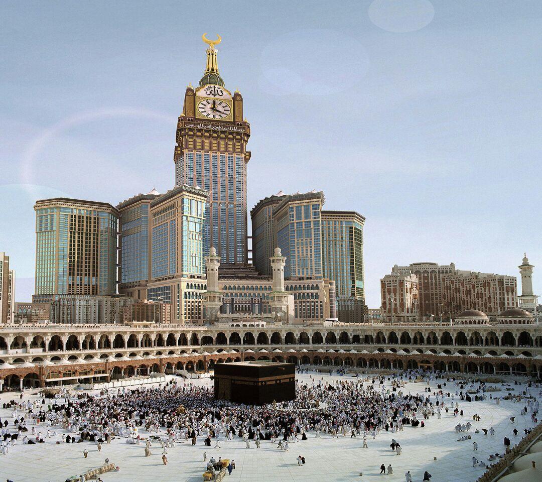 majid alsherif  Profile Picture
