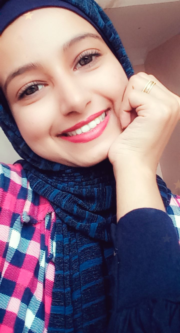 Manarsalem7 Profile Picture