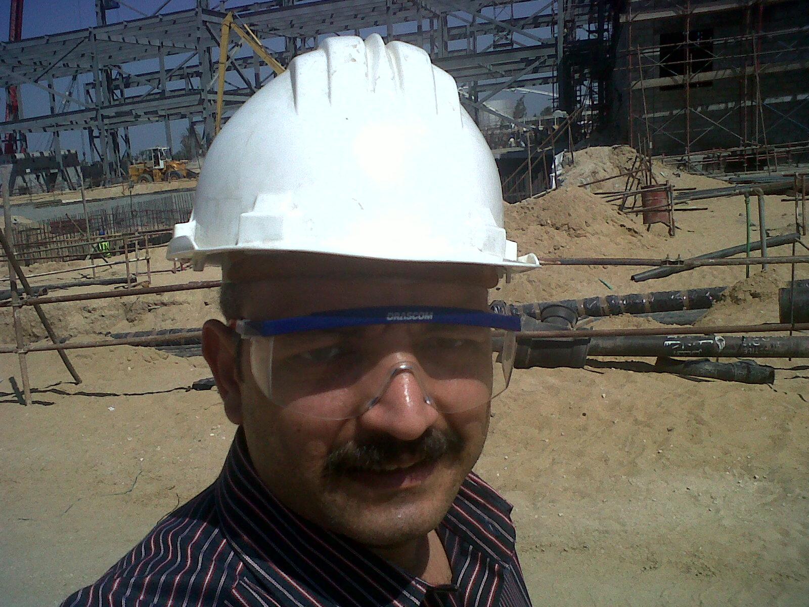 Yasserfawziahmed Profile Picture