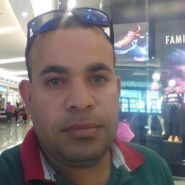 Zaeem118 Profile Picture
