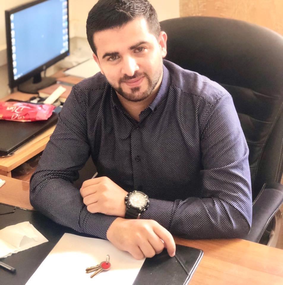 Tareqabubaker Profile Picture