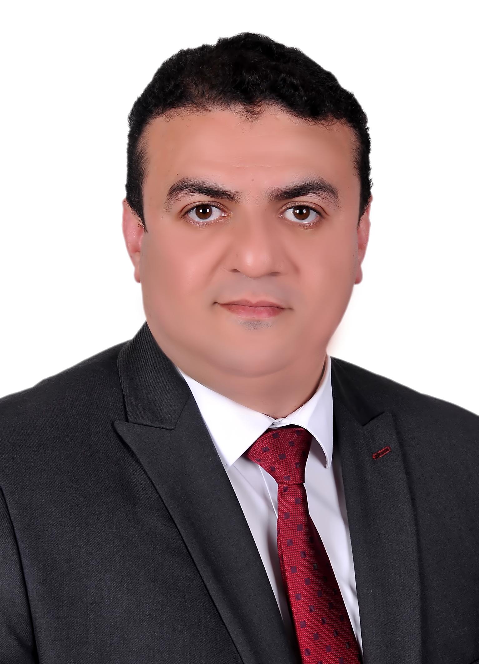 Mohamedelmansy Profile Picture