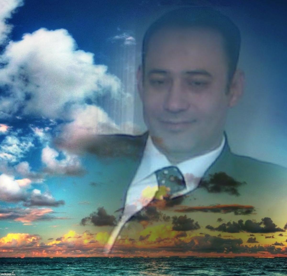 ashraf64 Profile Picture