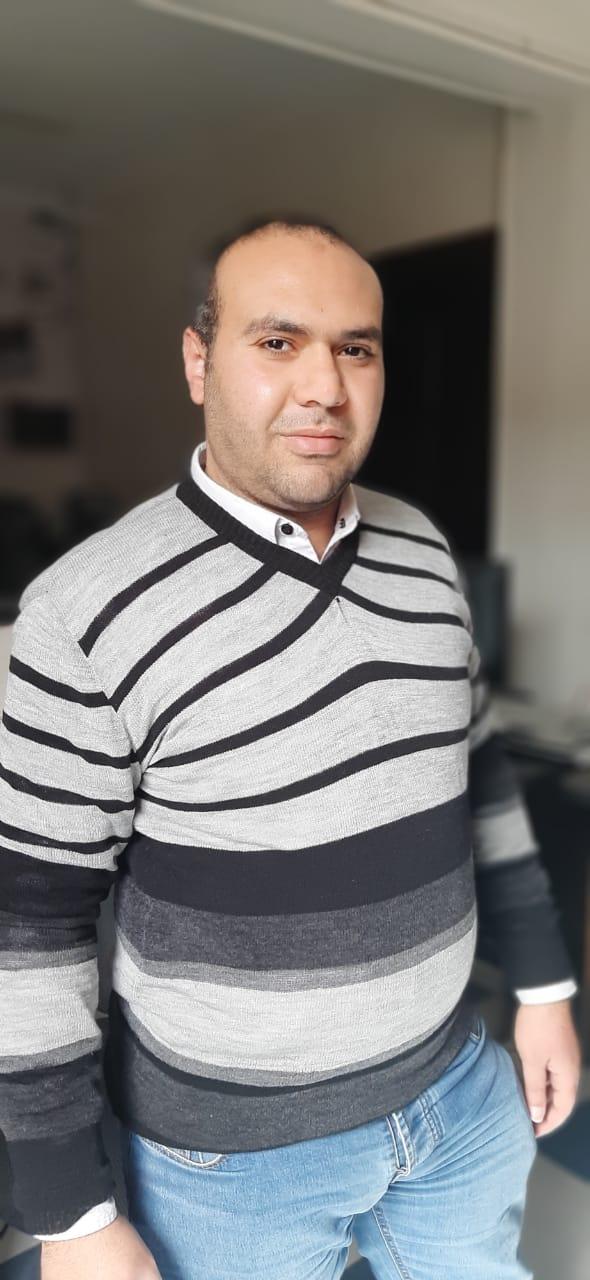 mahmoudnagy Profile Picture