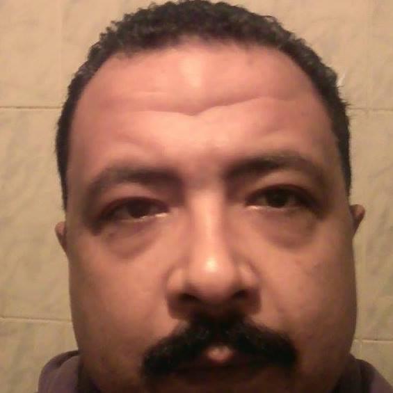 aboaliahmedali ali Profile Picture