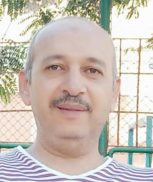 Wael El kholy Profile Picture