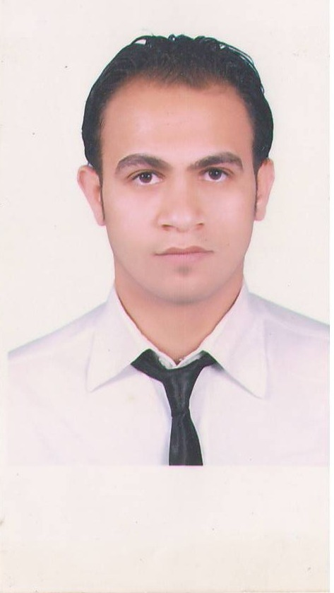 Ahmedmegahdhassan Profile Picture